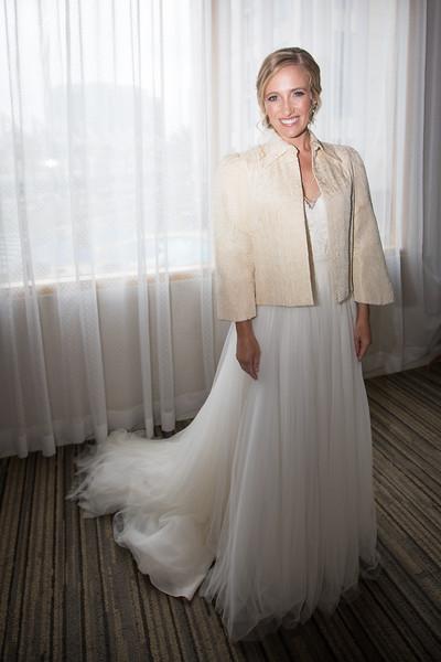 Bride-212-3738.jpg