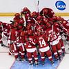 3-29-2013 Wisconsin-1