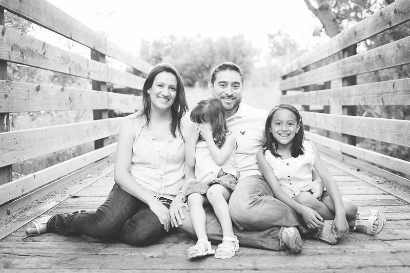 Pereira Family ~ 6.2014-118.jpg