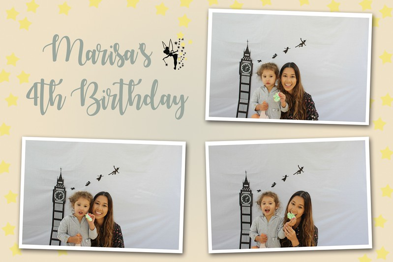 Marisa's_4th_Birthday_Prints_00015.jpg