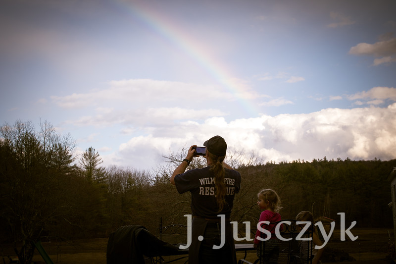 Jusczyk2021-5535.jpg