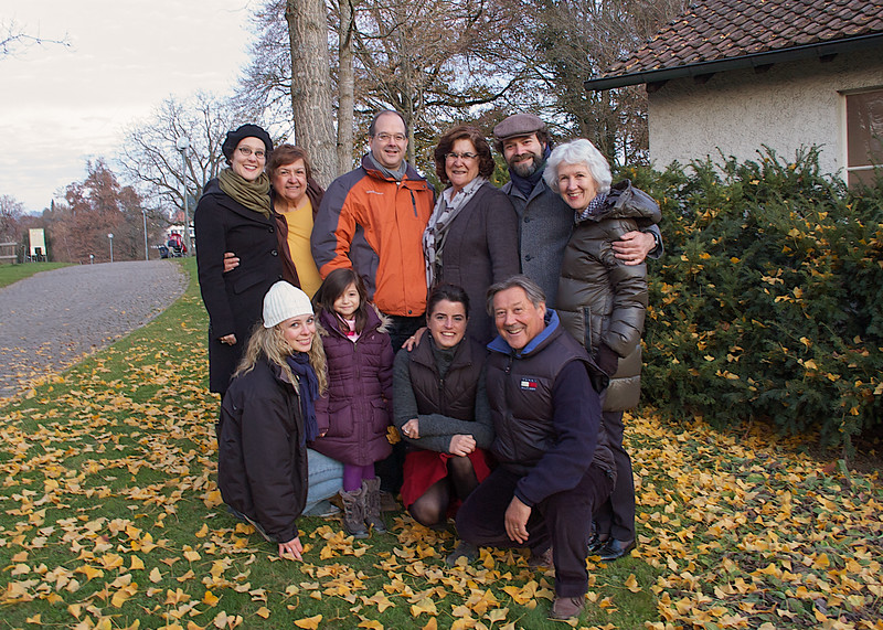 2011-11-20_Family in Bern_ 443.jpg