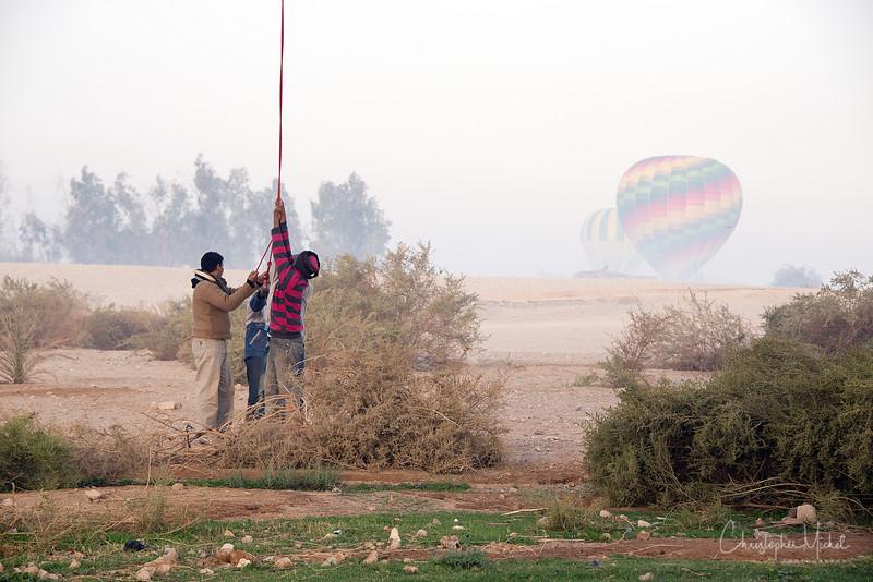 balloon_20130226_3985.jpg