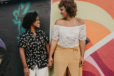 Cristina&Renata