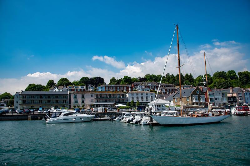 Dartmouth-4.jpg
