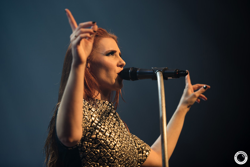 Epica - Thonex 2017 05 (Photo By Alex Pradervand).jpg