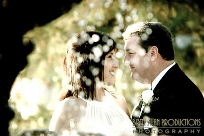 Bridal & Bridal Party