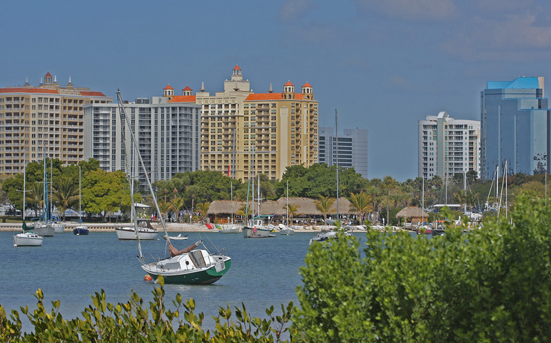 WB~Florida Sarasota Marina and downtown1280.jpg