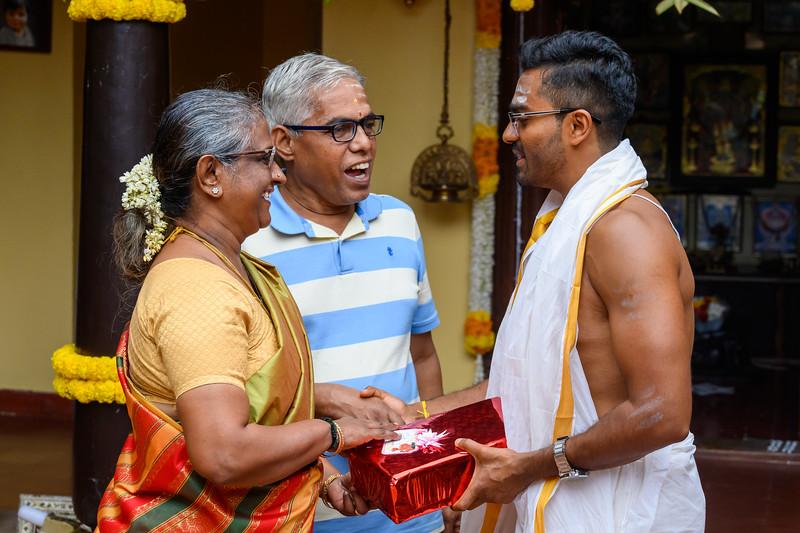 2019-12-Ganesh+Supriya-4625.jpg
