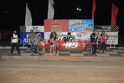 RPM Speedway 7-15-17