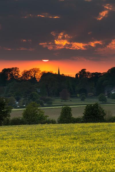 St Barnabas Sunset (2 of 21).jpg