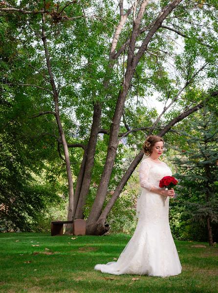 sunshyne_wedding_pix-13.jpg