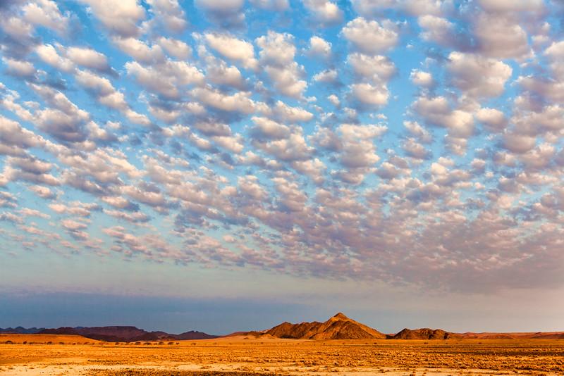 Namibia-44.jpg