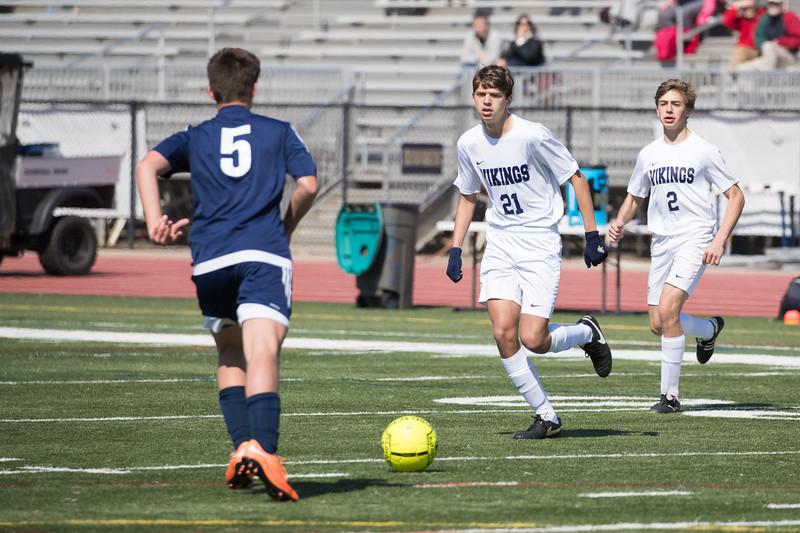 SHS Soccer vs Providence -  0317 - 699.jpg