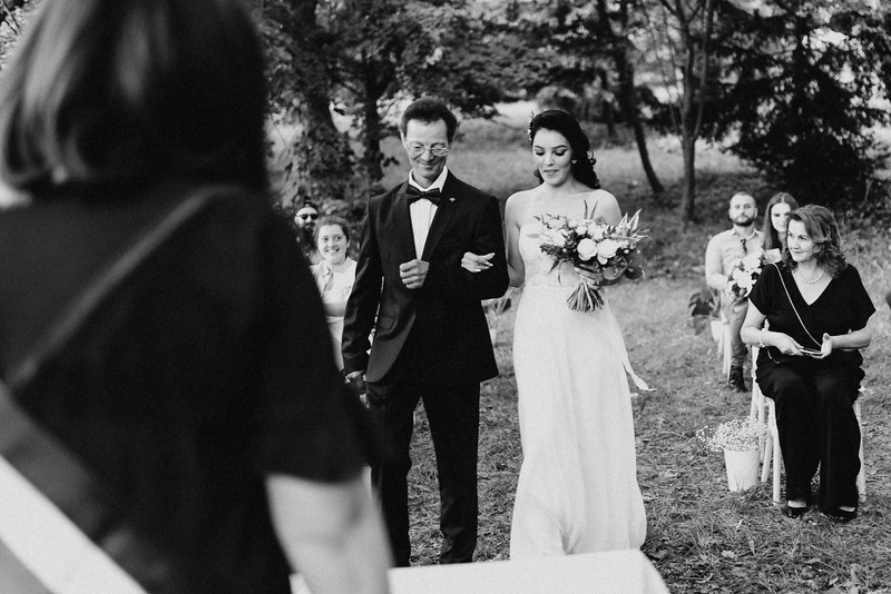 Nunta la Vila Florica -31.jpg