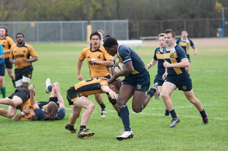 2015 Michigan Rugby vs. Iowa -628.jpg
