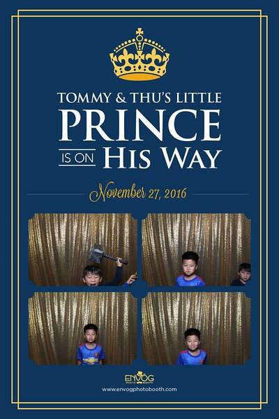 Prince112716_0051.jpg