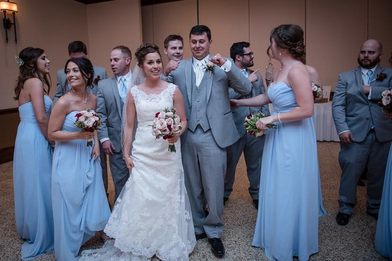 5-25-17 Kaitlyn & Danny Wedding Pt 2 62.jpg