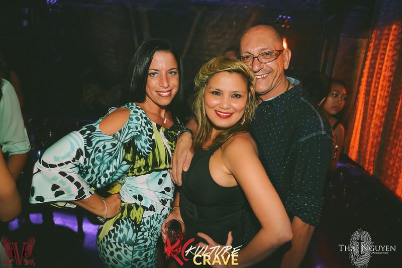 Kulture Crave 6.12.14-57.jpg