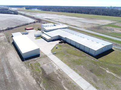 AXEL_Facility_Rosedale