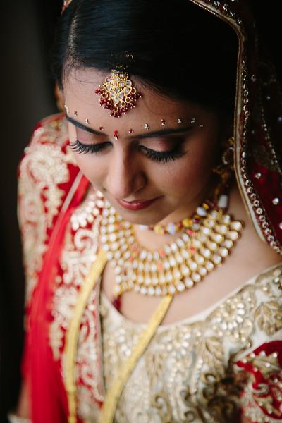 Le Cape Weddings_Preya + Aditya-731.JPG