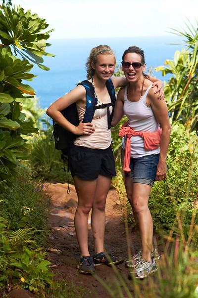 Hawaii741.jpg