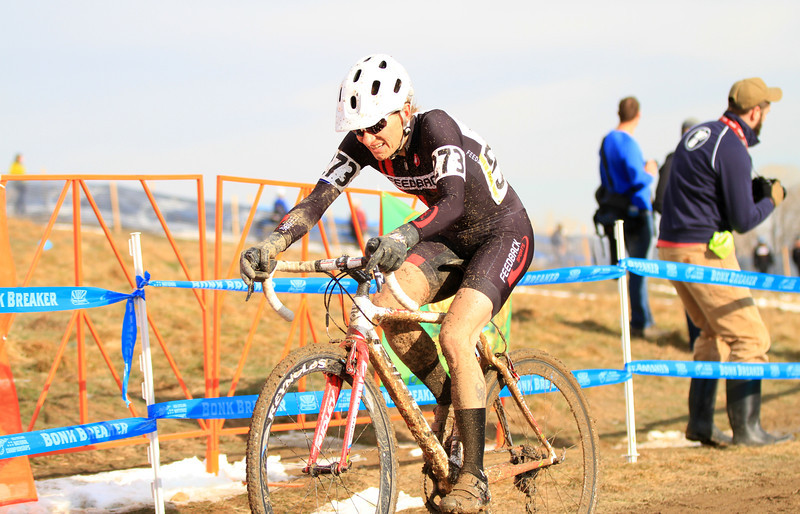Feedback @ 2014 CX National Championships - Thursday (178).JPG