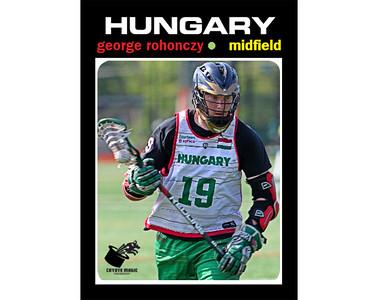 Hungary George Rohonczy (ILS2016)