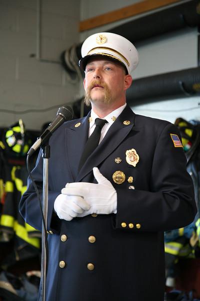 20090103-025-Firehouse.jpg