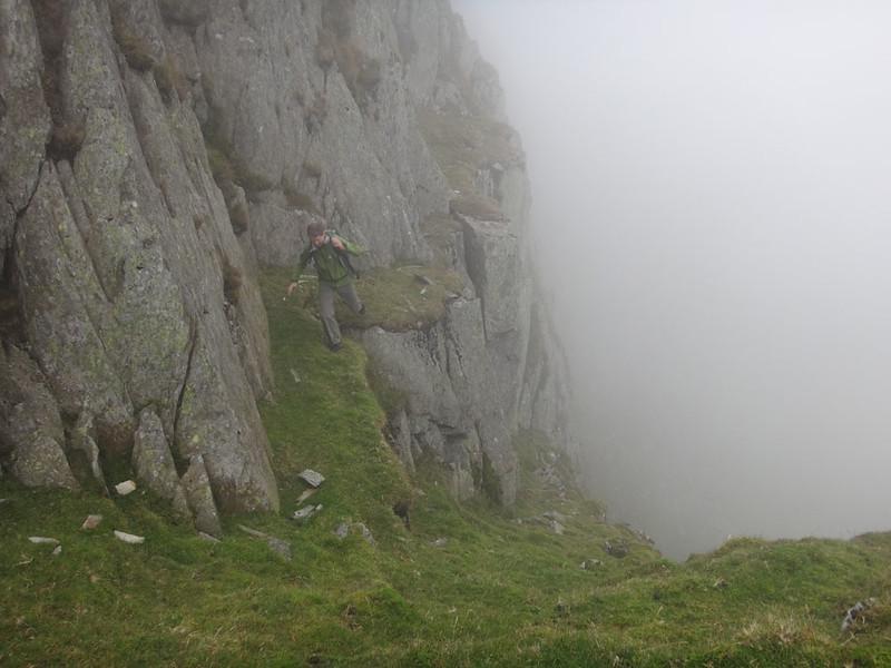 Yr Elen steep AK 2.JPG