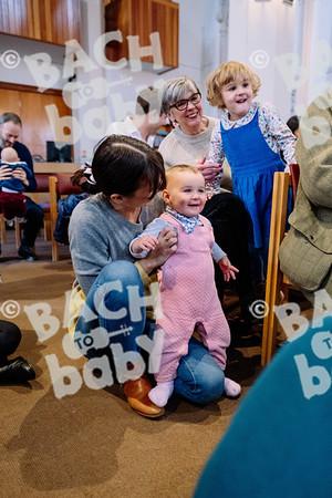 © Bach to Baby 2019_Alejandro Tamagno_Highbury and Islington_2019-11-09 042.jpg
