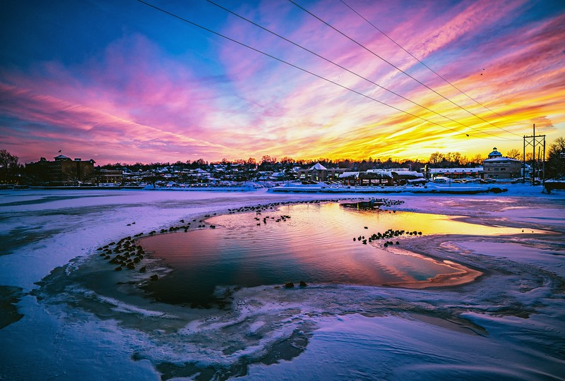 stc sunset (1 of 1)-3.jpg