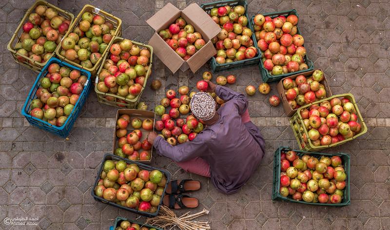 P1077388-Edit-Nizwa- Oman.jpg