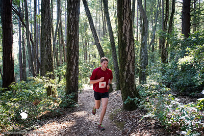 Whiskey Hill Run 07-2015