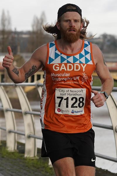2020 03 01 - Newport Half Marathon 001 (458).JPG