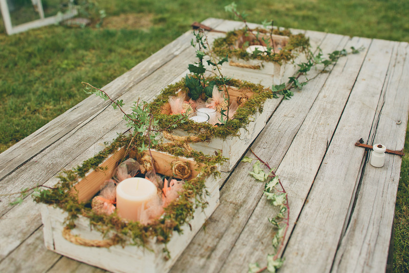 Jessica Todd_Wedding-0304.jpg