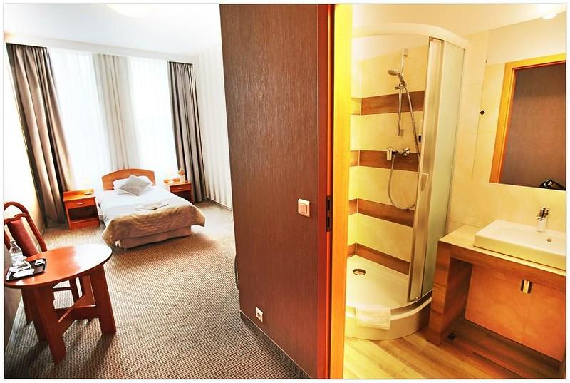 hotel-polonez-krakow1.jpg