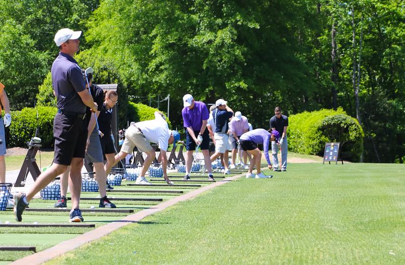 2018 AK Athletic Booster Club Golf Tourney-29719.jpg