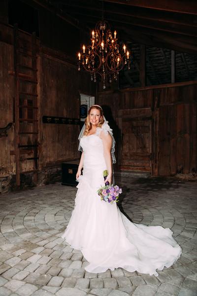 7.8.16 Tracy & Mike´s Wedding - 0044.jpg