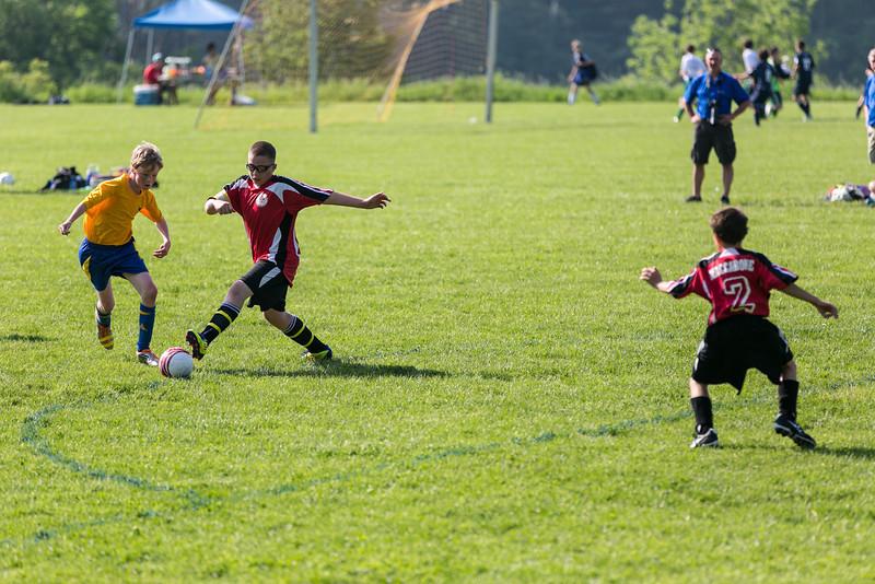 amherst_soccer_club_memorial_day_classic_2012-05-26-00929.jpg