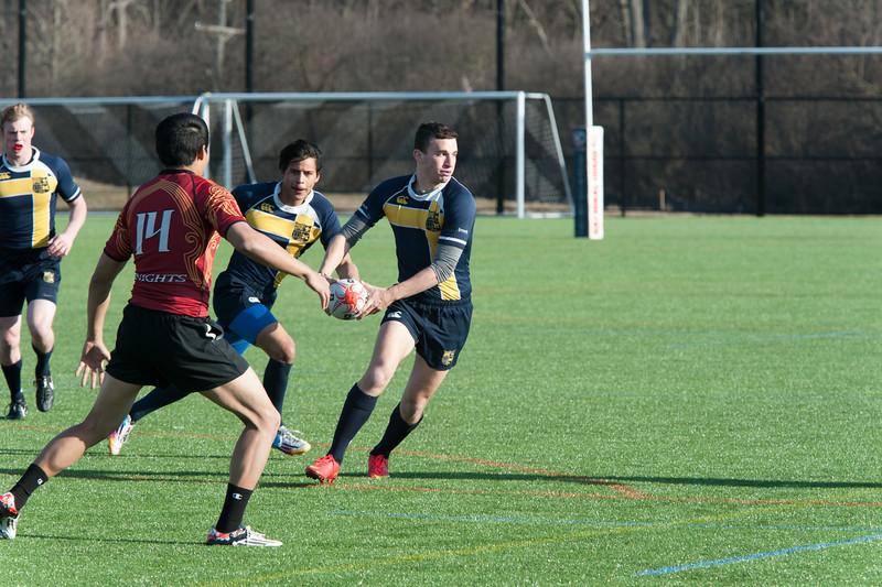 2015 Michigan Rugby vs. Calvin -063.jpg