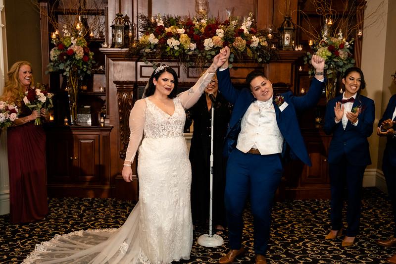 wedding (601 of 1055).jpg