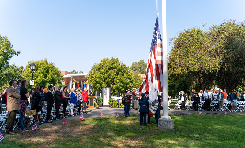 Veteran's Day Event 2019-163.JPG