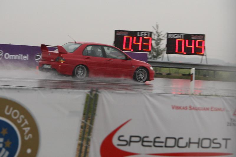 WRC_1100.JPG