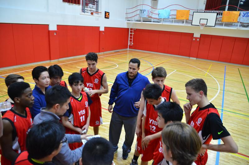 Sams_camera_JV_Basketball_wjaa-6298.jpg