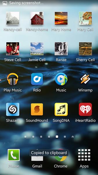 Screenshot_2013-12-06-11-36-25.png