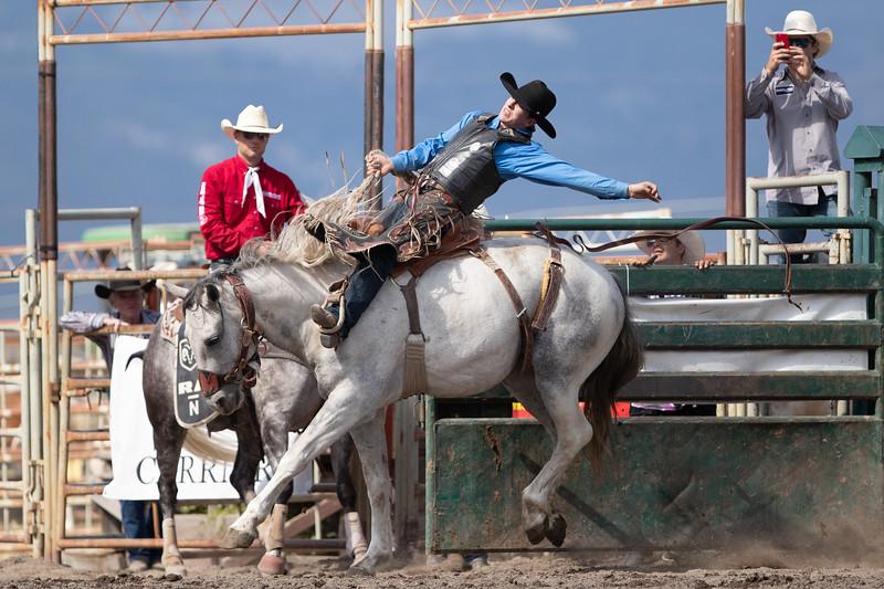 2019 Rodeo 2 (1065 of 1380).jpg