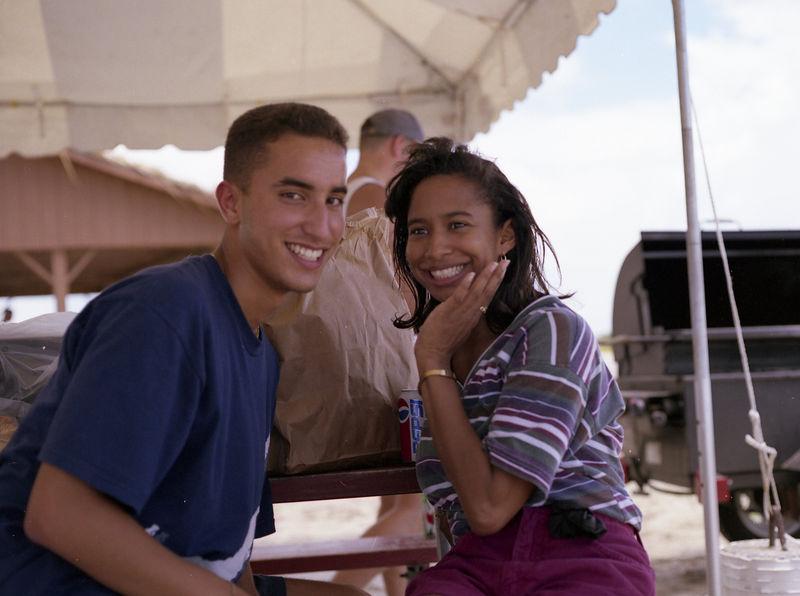 1996 06 08 - Party at Base Beach 080.jpg