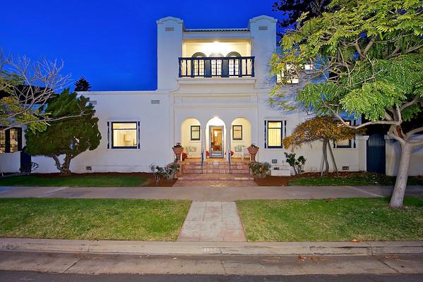 1325 6th Street, Coronado, CA 92118