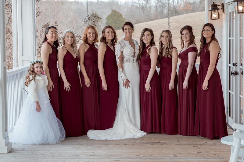 Highum-Wedding-73.jpg